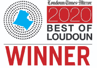 Pack Rat Hauling Loudoun Times Mirror Best of 2020