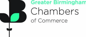 Greater Birmingham Chambers of Commerce Logo