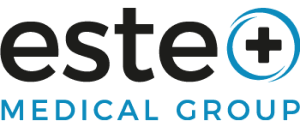 Este Medical Group Logo