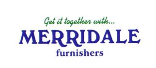 Merridale Furnishers
