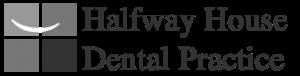 Halfway House dental Logo