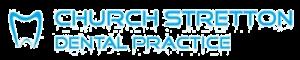 CSDP Logo