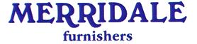 Merridale Furnishers Logo