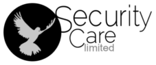 Security Care Logo