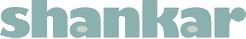 Shankar Logo