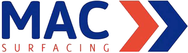 Mac Surfacing