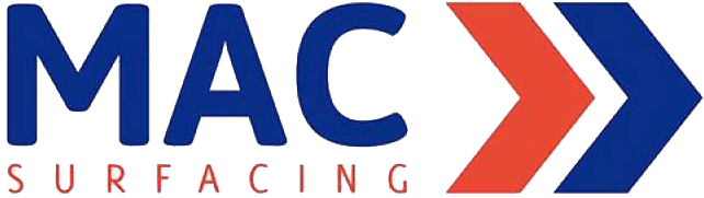Mac Surfacing Logo
