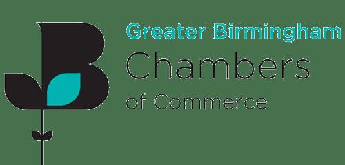 GBCC Logo