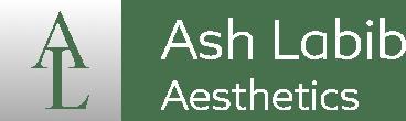 AL Aesthetics