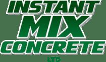 Instant mix concrete ltd