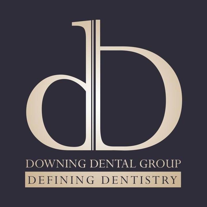 Downing Dental Group