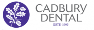 Halfway House Dental Practice Logo