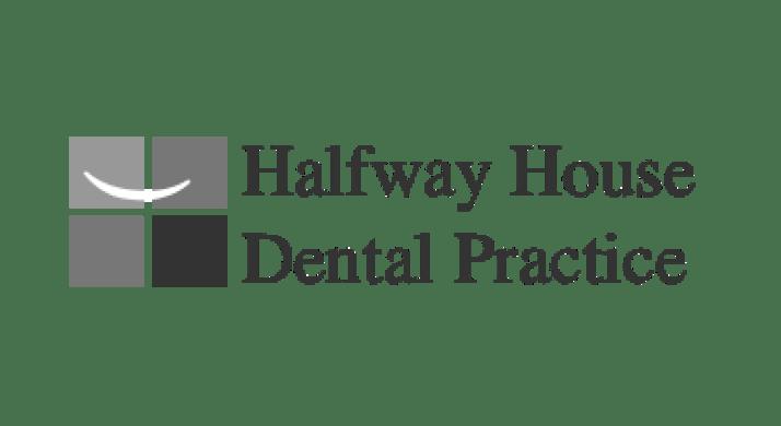 Halfway house dental