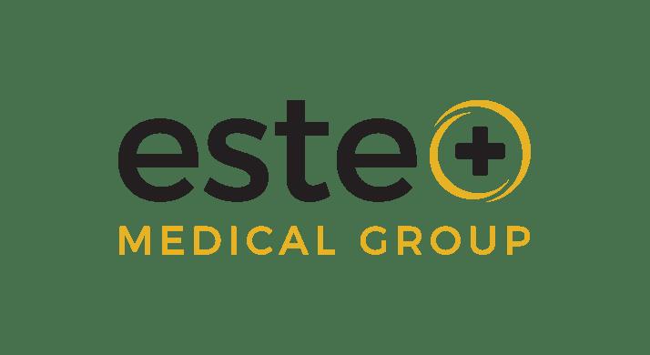 Este Medical Group
