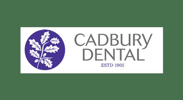 Cadbury Dental