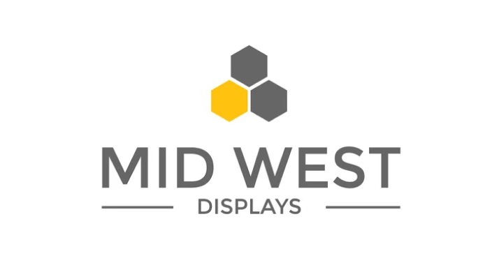 Midwest Displays