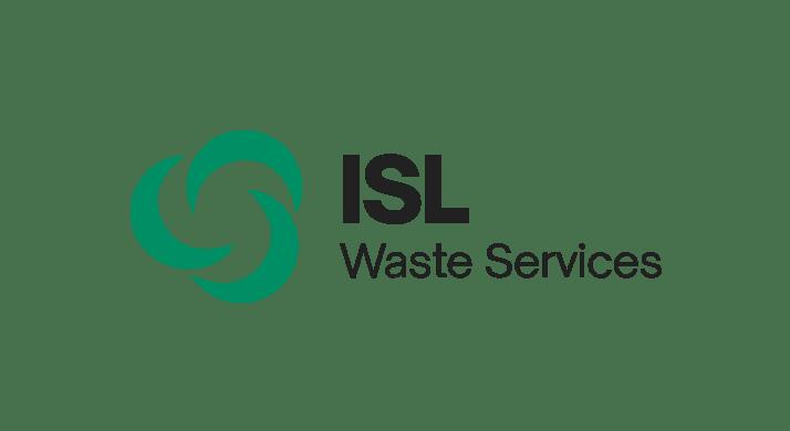 ISL waste services