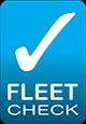 Fleet Check