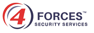 4 forces Security services