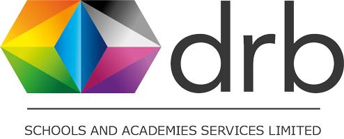 DRB school services