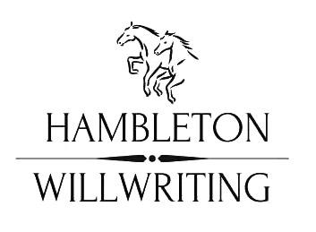 Hambleton Will Writing