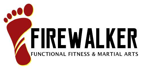 Firewalker Fitness