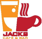 Jacks Cafe and Bar