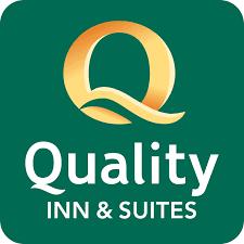 Quality Inns