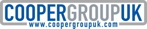 Cooper Group UK