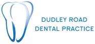 Dudley road Dental practice