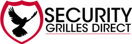 Secuirty Grilles