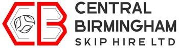 Central Birmingham Skip Hire