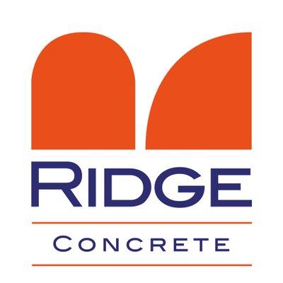 Ridge Concrete