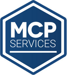 MCP Services