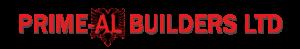 Prime AL builders