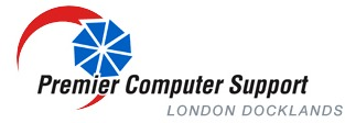 Premier computer support