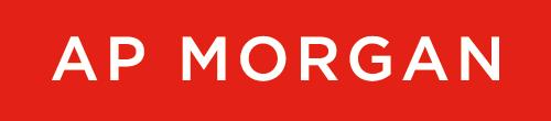 AP Morgan