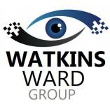 Watkins Ward Group