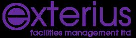 Exterius Facilities management