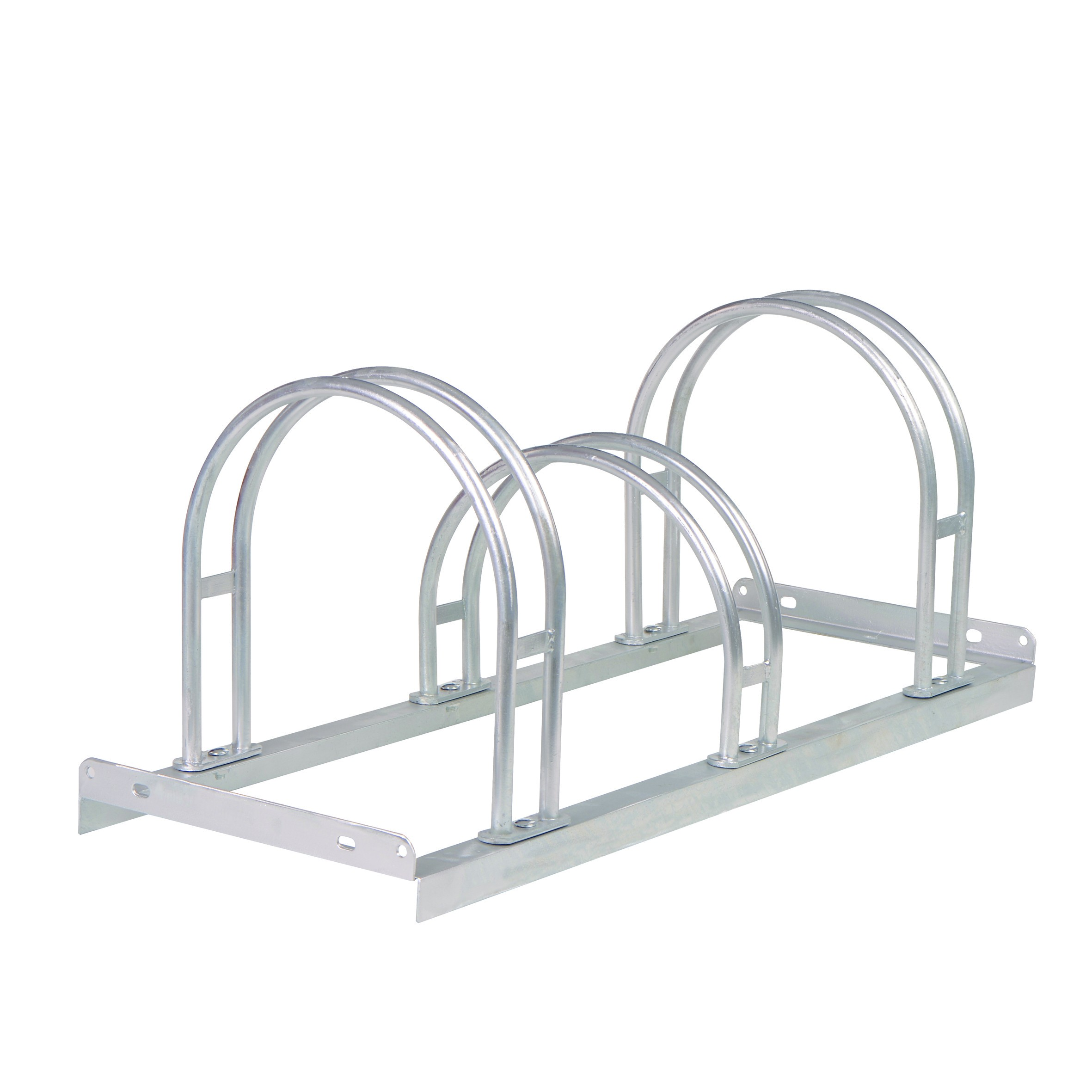 Hi Hoop Cycle Stands