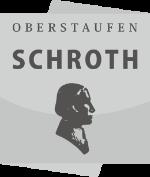 Schrothkur Angebote, Schrothkur Angebote im Allgäu, Schrothkur Preise, Schrothkur Oberstaufen, Schrothkur Steibis, Schrothkur BioHotel, Schrothkur Biohotel Schratt