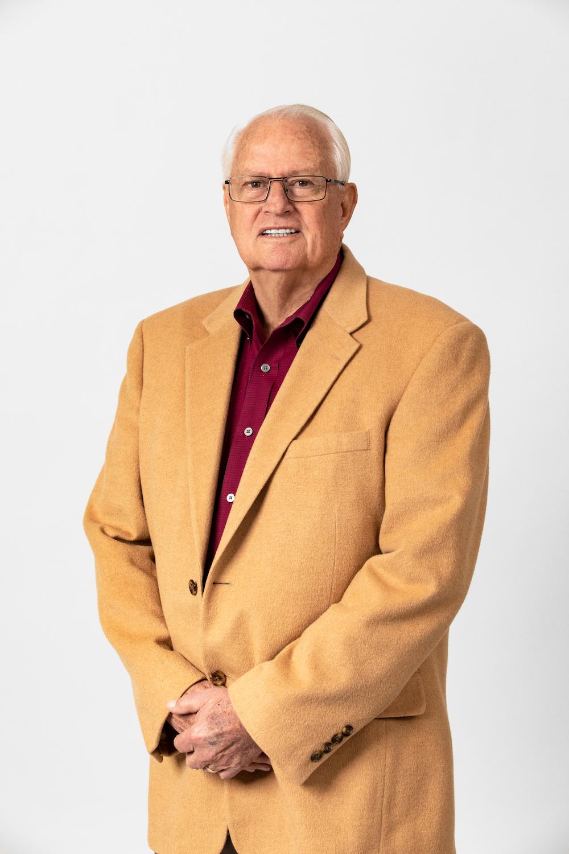 Reliant Holdings, Fred Vanderburg Jr.