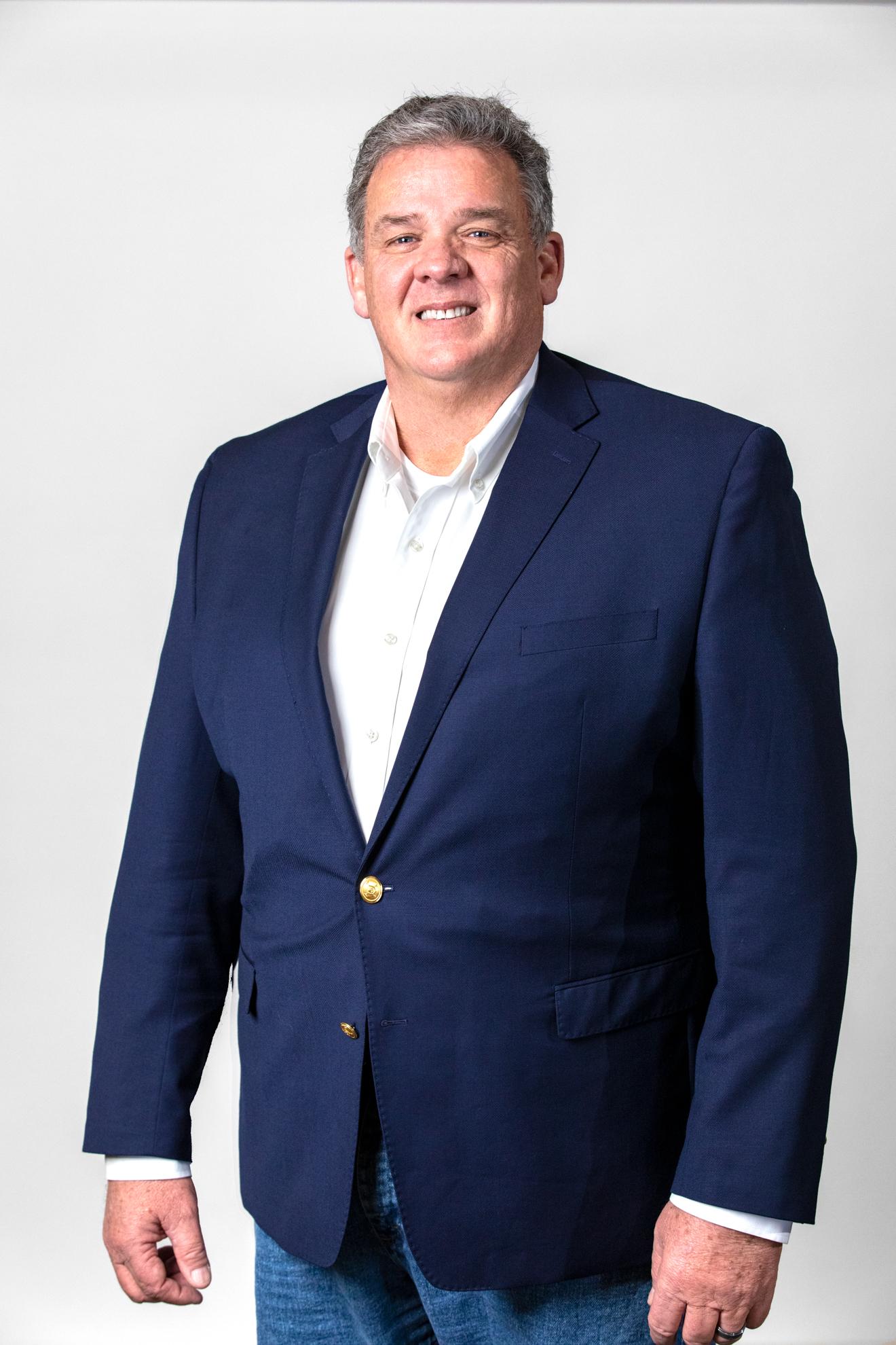 Reliant Holdings, Jim Doles