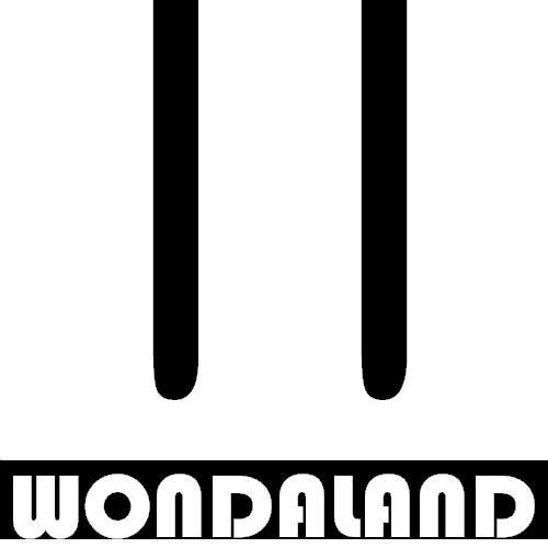 White 271 Films Logo