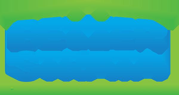 Better Strata