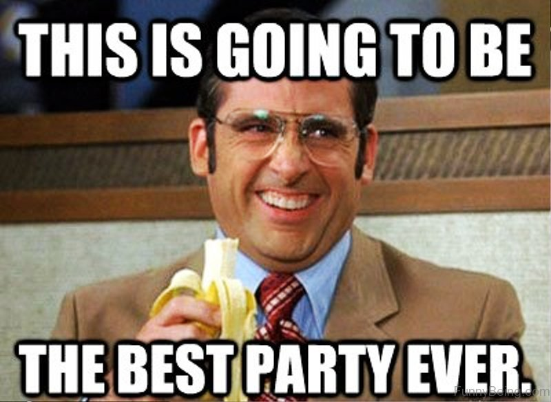Image result for funny party