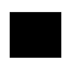 Quotation mark logo