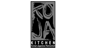 Koja Kitchen logo
