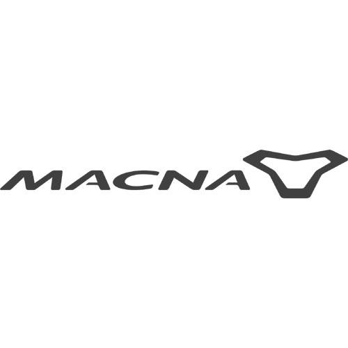 Macna