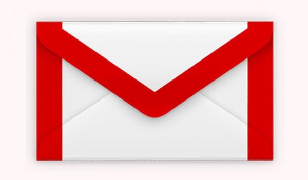 gmail poczta email